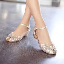 wedding shoes flats flat wedding shoes jimmy choo flat bridal shoes as the bridal