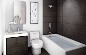 Small Bathroom Ideas For Apartments Apartment Therapy Small Bathroom Storage White Wooden Laminate