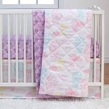 Camo Crib Bedding Kohls Crib Bedding Cribs Decoration