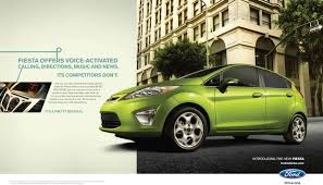 car ads 2016 ford ads cartype