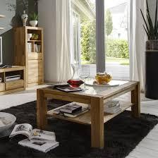 Wohnzimmer M El Poco Wohndesign Geräumiges Erregend Wohnzimmer Tisch Ahnung Mbel