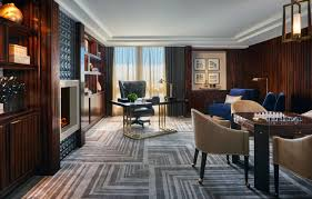 kara smith interior hospitality and product designer