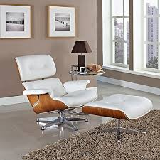contemporary leather recliners for the modern home best recliners