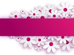 100 powerpoint flower templates cool powerpoint backgrounds