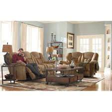 Full Reclining Sofa by Maverick Reclina Way Chaise Full Reclining Collection Ken U0027s