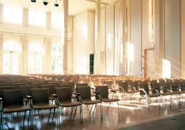 attraktives kongress und tagungsgebäude in historischem ambiente