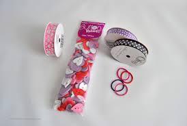 ribbon bookmarks ribbon bookmarks sparkles of