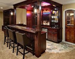 Basement Bar Ideas For Small Spaces Basement Bar Ideas For Small Spaces Impressive Ideas Basement Bar