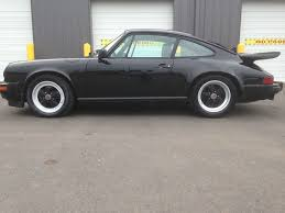 80s porsche 911 for sale 153 best 80s cars for sale images on radios windows