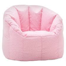 Pottery Barn Kids Bean Bag Chairs Kids Bean Bag Chair Big Joe Fun Pink Ainslee Pinterest Kids