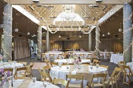 local wedding venues local wedding reception venues wedding venues wedding ideas and