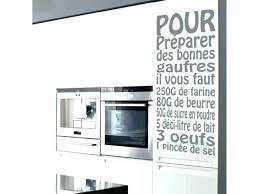stickers pour cuisine d馗oration prix porte de cuisine prix porte de cuisine porte de cuisine