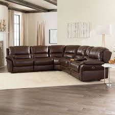 Leather Sofa Sectionals On Sale Costco Sofas Sectionals Jonlou Home