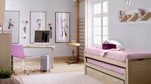 Music Themed Bedroom Themed Teen Rooms For Artist Dancer Rockstar And Scientist