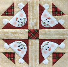 pin by jemima puddleduck on christmas quilts pinterest snowman