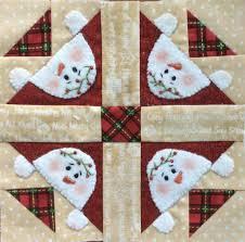 snowman quilt square quilt projects pinterest snowman