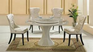 high end dining room furniture brands high end dining chairs room gregorsnell 0 bmorebiostat com