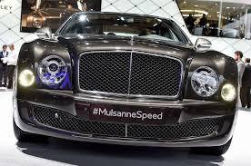bentley maroon 2015 bentley mulsanne debuts at 2014 paris motor show