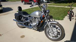 2007 honda shadow for sale 241 used motorcycles from 2 255