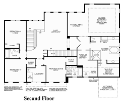 lincroft nj new homes for sale estates at bamm hollow view floor plans