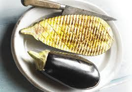 cuisine aubergines the health benefits of aubergines food