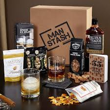 Birthday Gift Baskets For Men Best 25 Male Gift Basket Ideas On Pinterest Male Gifts Mann
