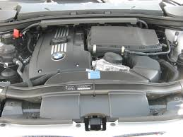 v6 bmw 3 series 2007 bmw 3 series engine 2003 3 series compact johnywheels