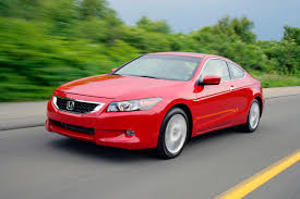 2008 honda accord coupe photo gallery autoblog