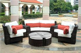 Patio Outdoor Furniture Clearance Patio Furniture Cover Attractive Patio Seating Sets