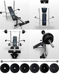 Mercy Weight Bench Weight Bench Sets Cheap Dumbbells Element Fitness Fid Bench