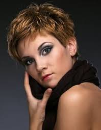hairstyle for heavier face on woman short hairstyles beautiful fat girl short hairstyles flattering