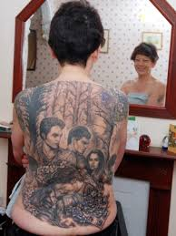 full back twilight tattoo the mary sue