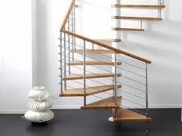 small spiral staircase diy spiral staircase small spiral
