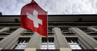 siege social swiss swiss deny citizenship to muslim who balked at swimming with boys