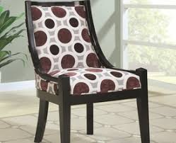 Wooden Accent Chair Accent Chairs Free Local Delivery Dallas Fort Worth