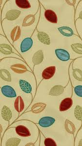 48 best home decor fabric multi images on pinterest drapery