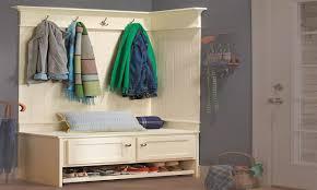 hallway coat cupboard walk in closet organization ideas entryway