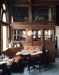 private dining rooms philadelphia the best places to eat and drink in philadelphia are in fishtown