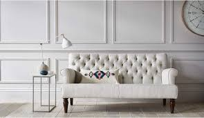Chesterfield Sofa History The History Of Chesterfield Sofas Darlings Of Chelsea