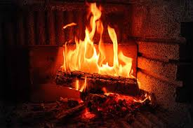 How To Start A Good Fireplace Fire Never Burn These 6 Things In A Fireplace Best Pick Reports