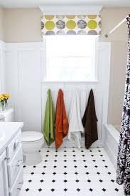 Budget Bathroom Ideas Https I Pinimg Com 736x 3c A4 54 3ca4540d2154264