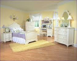 Girls Full Bedroom Sets by Stunning Girls Queen Bedroom Sets Photos Dallasgainfo Com