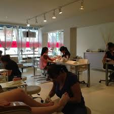 nail salon miami beach cute nails for women