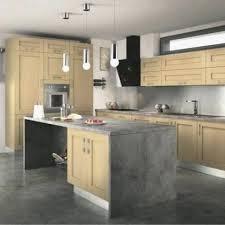 leroy merlin cuisine ingenious gorgeous modele de cuisine aménagée élégant leroy merlin cuisine