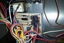 100 goodman gas furnace wiring diagram goodman hi