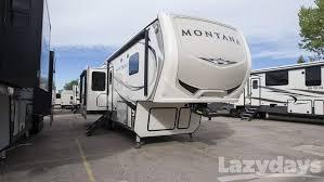 keystone montana fifth wheel rv for sale lazydays