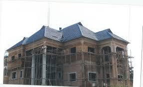 roofings designs with house roofing designs in nigeria chicken