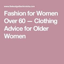 best 25 fall fashion for women over 60 ideas on pinterest over