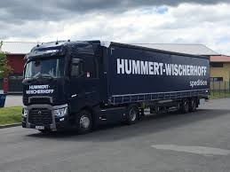 renault trucks t renault trucks de on twitter