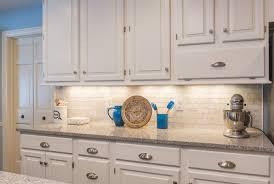 granite countertops myrtle beach sc master homes flooring